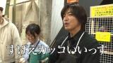 映像配信サービス「GYAO!」の番組『木村さ〜〜ん!』第40回の模様(C)Johnny&Associates