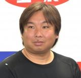 『JA全農 チビリンピック2019』に参加した里崎智也