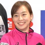 『JA全農 チビリンピック2019』に参加した石川佳純選手