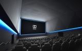 ドルビーラボラトリーズ社による最先端の映像上映システム「ドルビーシネマ」