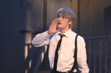 5月6日放送、『LIFE!〜人生に捧げるコント〜』ジェジュンが初出演(C)NHK