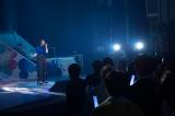 雨宮天がTrySailの新潟公演で『リサイタル』開催を発表