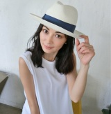 第3子を出産していた伊東美咲(写真はオフィシャルブログより・所属事務所の許諾済み)