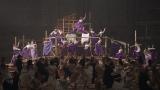 乃木坂46の23rdシングル「Sing Out!」MVより