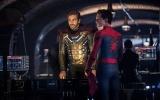 映画『スパイダーマン:ファー・フロム・ホーム』6月28日世界最速公開決定。新予告も解禁