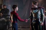 映画『スパイダーマン:ファー・フロム・ホーム』6月28日世界最速公開決定。場面写真も解禁