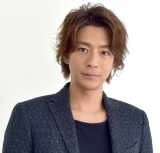 三浦翔平、俳優業はビジネス