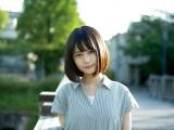 美少女図鑑アワードでグランプリを獲得した伊藤友希さん