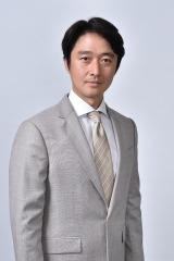 TBS系『NEWS23』に取材・フィールドキャスターとして加入する村瀬健介(C)TBS