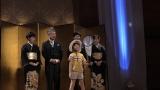サントリー「クラフトボスブラウン」のWEB動画『担当者のメモリプレイ』篇