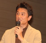 原田龍二 (C)ORICON NewS inc.