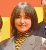 長澤まさみ=映画『コンフィデンスマンJP』ワールドプレミア (C)ORICON NewS inc.