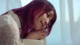 LiSAが歌う「キリンレモンのうた」CM動画公開
