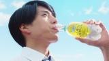 「KIRIN LEMON Tribute(キリンレモントリビュート)」シリーズ第2弾CM『夏、あいつら。』篇