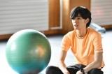 金曜ドラマ『インハンド』第6話に出演する清原翔 (C)TBS