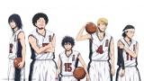 TVアニメ『あひるの空』10月放送決定 (C)?向武史・講談社/「あひるの空」製作委員会