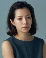 NHK総合・よるドラ第3弾『だから私は推しました』(7月27日スタート)アイドルにハマる主人公を演じる桜井ユキ