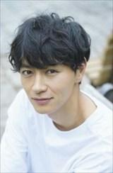 NHK総合・よるドラ第3弾『だから私は推しました』(7月27日スタート)細田善彦の出演決定