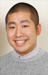 NHK総合・よるドラ第3弾『だから私は推しました』(7月27日スタート)澤部佑の出演決定