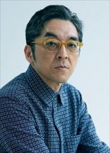 NHK総合・よるドラ第3弾『だから私は推しました』(7月27日スタート)村杉蝉之介の出演決定