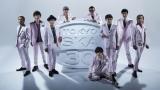 """東京スカパラダイスオーケストラ=『E.YAZAWA SPECIAL EVENT """"ONE NIGHT SHOW 2019""""』出演アーティスト"""