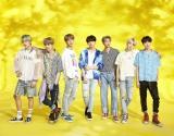 BTSが7月3日に両A面シングルをリリース