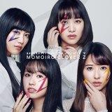 ももいろクローバーZ 5thアルバム『MOMOIRO CLOVER Z』通常盤
