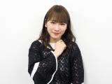 金曜ナイトドラマ『家政夫のミタゾノ』に出演中の川栄李奈 (C)ORICON NewS inc.