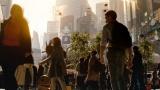 ハリウッド実写映画『名探偵ピカチュウ』の場面カット