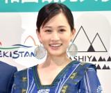 靭帯負傷の前田敦子「順調に回復」
