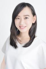 浦飯温子役の角島美緒