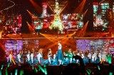 欅坂46、デビュー3周年で初武道館