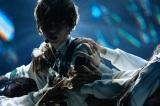 『欅坂46 3rd YEAR ANNIVERSARY LIVE』東京・日本武道館公演より Photo by 上山陽介