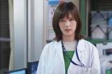 『ラジエーションハウス』(フジテレビ系)5月13日放送の第6話より (C)フジテレビ