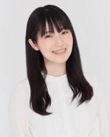 Linked Horizonの新曲「13の冬」のボーカルは『進撃の巨人』ミカサ役の声優・石川由依