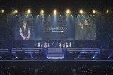 『<物語>フェス 〜10th Anniversary Story〜』