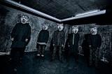 月9ドラマ『ラジエーションハウス〜放射線科の診断レポート〜』の主題歌を担当しているMAN WITH A MISSION