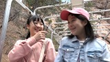 15日放送のバラエティー番組『衝撃のアノ人に会ってみた!』の模様(C)日本テレビ