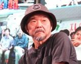 押井守監督、新作アニメーション制作を発表 構想10年の意欲作、2020年に放送・配信へ