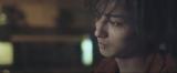 楽曲「恋人失格」のMVに出演する横浜流星