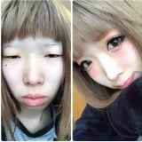 YouTuberまあたそ(本人Instagramより)