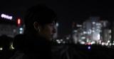 21日深夜放送の『人と音楽』に出演するDEAN FUJIOKA (C)フジテレビ
