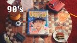 『ヤンジャン』創刊40周年記念動画