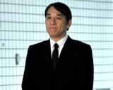 東京湾岸署から保釈されたピエール瀧被告(4月4日撮影) (C)ORICON NewS inc.
