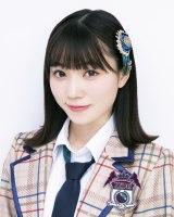 HKT48・駒田京伽、卒業を発表