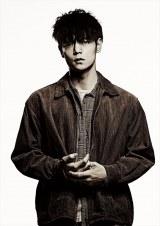 主演の窪田正孝(C)2020「初恋」製作委員会