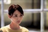 """「""""ワケあり女子""""を演じることが多い」と倉科カナ(C)テレビ朝日"""