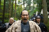 岡田准一主演、映画『関ヶ原』6月2日、テレビ朝日系で地上波初放送