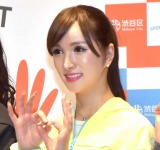『SPORTS of HEART 2019』記者発表会に参加した白川由美子 (C)ORICON NewS inc.