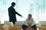 5月19日放送、ドラマスペシャル『死命〜刑事のタイムリミット〜』に出演する賀来賢人(C)テレビ朝日